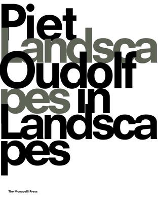 Landscapes in Landscapes Cover Image