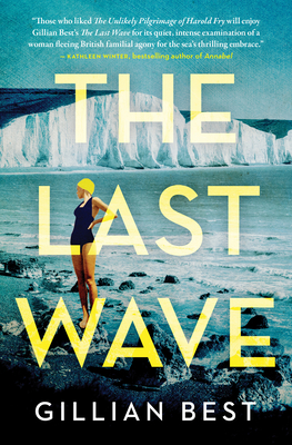 The Last Wave Cover Image