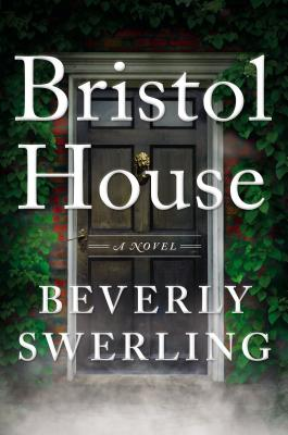 Bristol House Cover