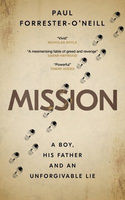 Mission Cover Image