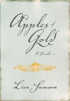 Apples of Gold: A Parable of Purity Cover Image