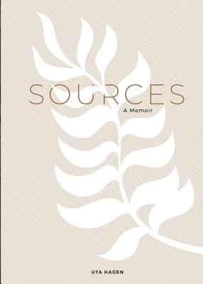 Cover for Sources
