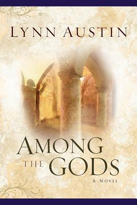 Among the Gods (Chronicles of the Kings #5) cover