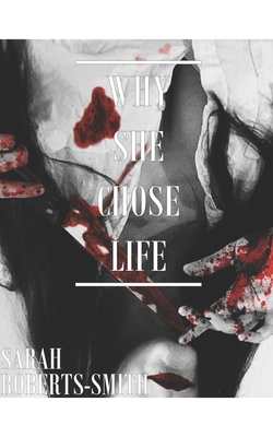 Why She Chose Life Cover Image