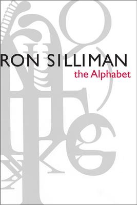 Cover for The Alphabet (Modern & Contemporary Poetics)