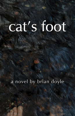 Cat's Foot Cover Image