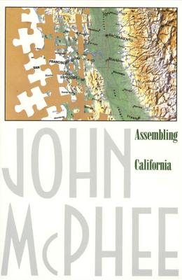 Assembling California Cover Image