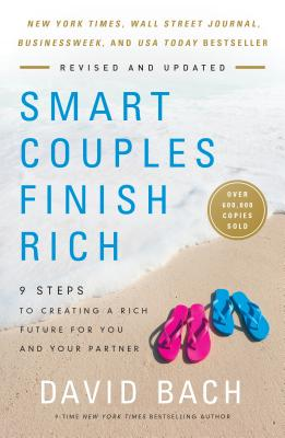 Cover for Smart Couples Finish Rich, Revised and Updated