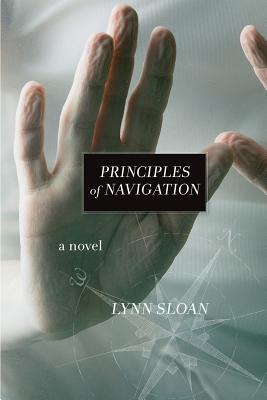Cover for Principles of Navigation