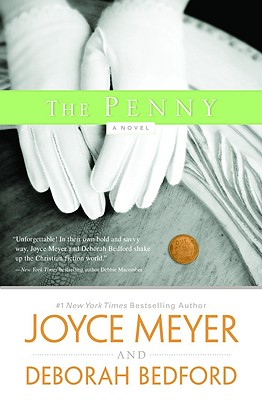 The Penny Cover