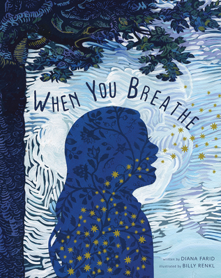 When You Breathe Cover Image