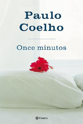 Once Minutos Cover Image