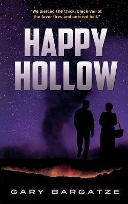 Happy Hollow Cover Image