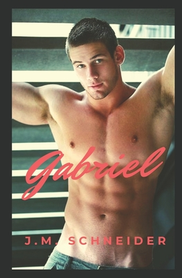Gabriel Cover Image