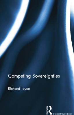 Competing Sovereignties Cover Image