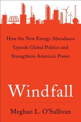 Signed Windfall