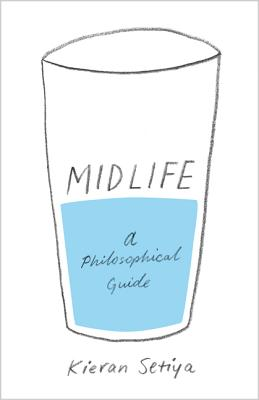 Midlife: A Philosophical Guide image_path