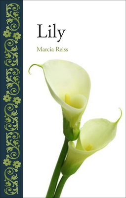 Lily (Botanical) Cover Image