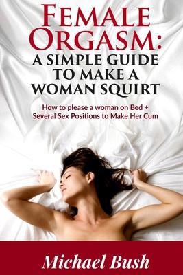 Sex women positions orgasm The Best