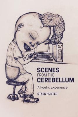 Scenes from the Cerebellum Cover Image