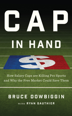 Cover for Cap in Hand
