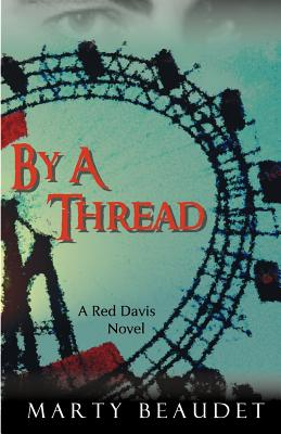By a Thread Cover