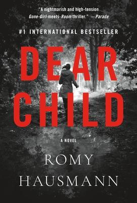 Dear Child: A Novel Cover Image