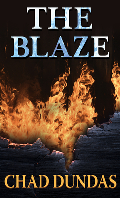 The Blaze Cover Image