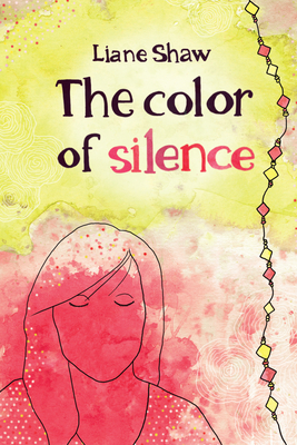The Color of Silence Cover