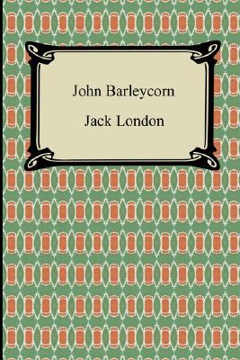 John Barleycorn Cover Image