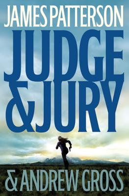 Judge & Jury Cover