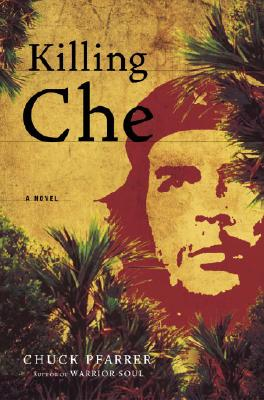 Killing Che Cover