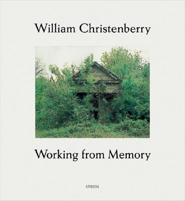 Working from Memory Cover Image