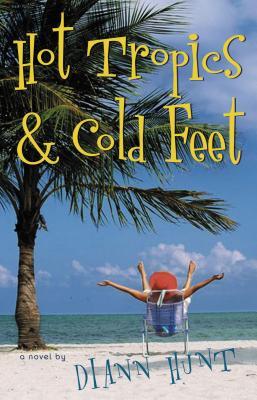 Hot Tropics & Cold Feet Cover