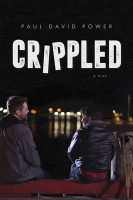 Crippled Cover Image