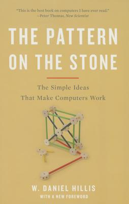 Cover for The Pattern On The Stone