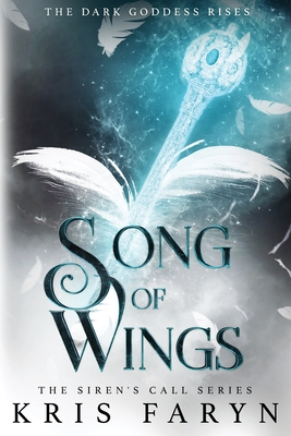 Song of Wings Cover Image