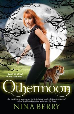 Othermoon Cover