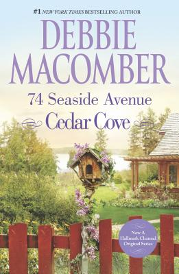 74 Seaside Avenue Cover