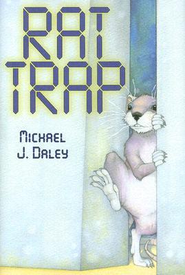Rat Trap Cover