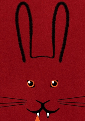 Bunnicula: 40th Anniversary Edition (Bunnicula and Friends) Cover Image