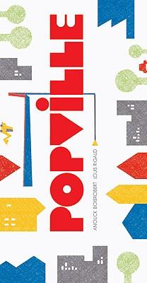 Popville Cover Image
