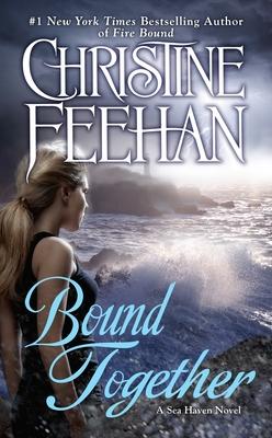 Bound Together (A Sea Haven Novel #6) Cover Image