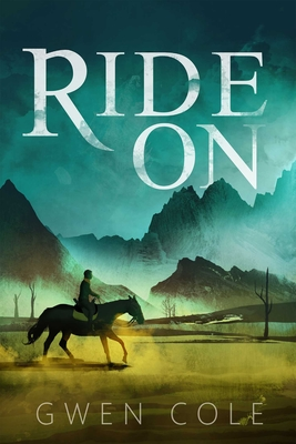Cover for Ride On