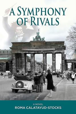 A Symphony of Rivals Cover Image