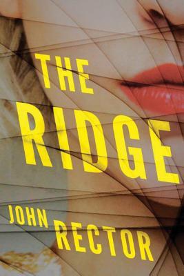The Ridge Cover Image