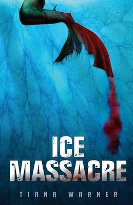 Ice Massacre Cover Image
