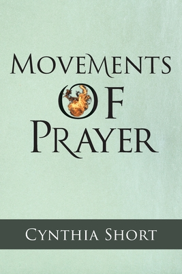 Movements of Prayer Cover Image