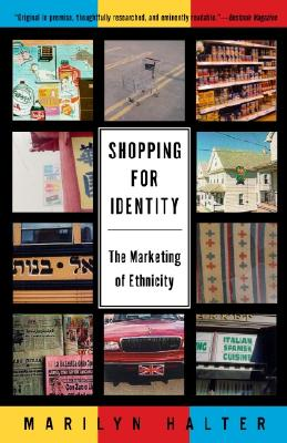 Shopping for Identity Cover