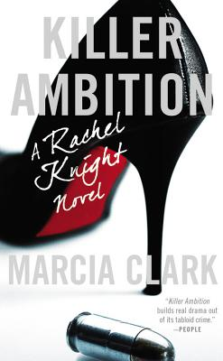 Killer Ambition Cover